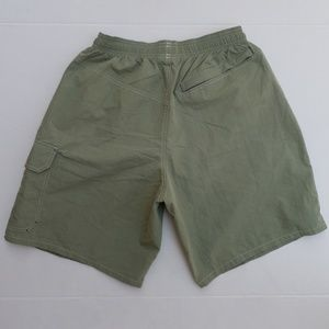 Speedo Shorts - Men's Speedo Short sz M